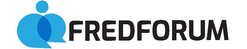FredForum
