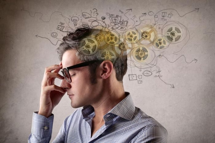 Top-10-Relevant-Facts-About-The-Brain