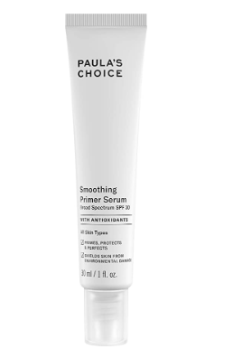 Paula's Choice RESIST Smoothing Anti-Aging Face Primer