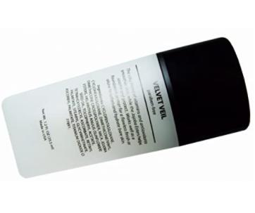 Pure Ziva Moisturizing Velvet Veil Foundation Primer
