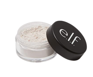 E.L.F Smooth & Set Undereye Powder HD Formula