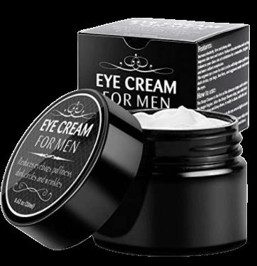 Kinbeau Eye Cream For Men