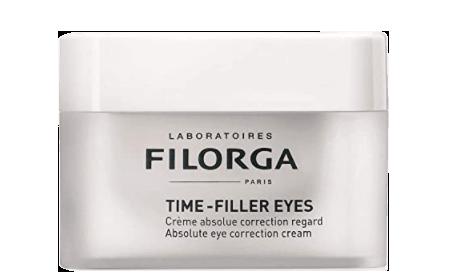 Laboratoires Filorga Paris Time Filler Eyes