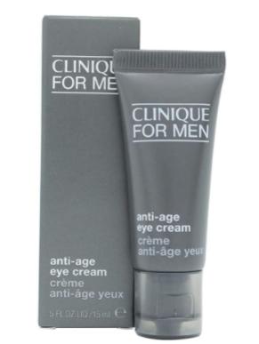 Clinique For Men Anti-age Eye Cream For Men