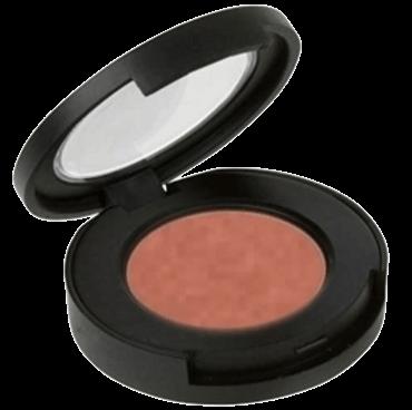 Jill Kirsh Color Mineral Eyeshadow
