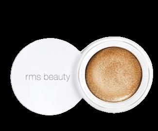 RMS Beauty Eye Polish Natural Cream Eyeshadow