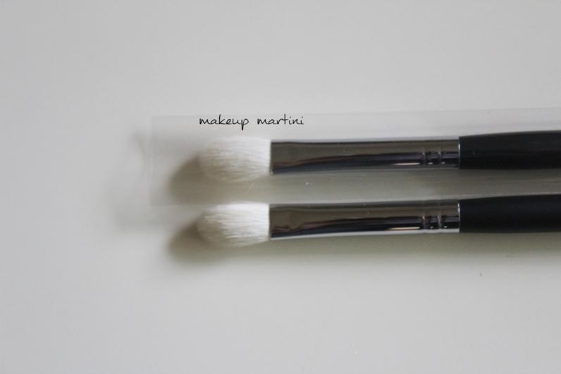 Morphe Eyeshadow Brush: M433 Pro Firm Blending Fluff ($7)